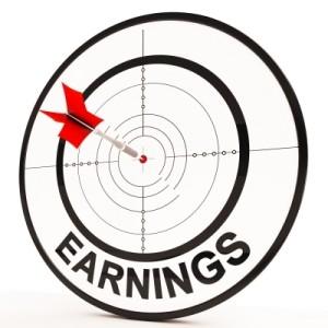 revenue generating avenue image