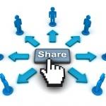 Content-length-social-share