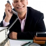 cold-calling-image-man-smiling