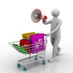 online-sales-platform-image