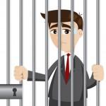 twitter jail image