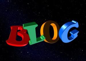 blog-words-image