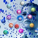 social buy button image