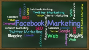 business marketing options image