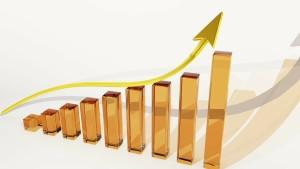 increase blog traffic image