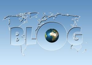 publishing blog content image