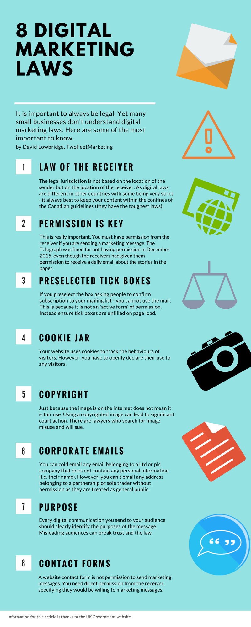 8-digital-marketing-laws