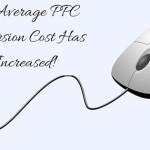 ppc conversion