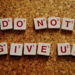 blog-motivation