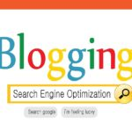 BizSugar and blogging
