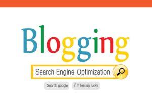 BizSugar and blogging
