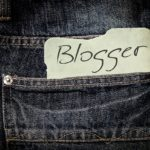 blogging tips in your pocket