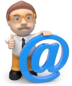 Is email marketing or print marketing better for your business?