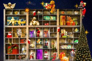 christmas-1775511_1920