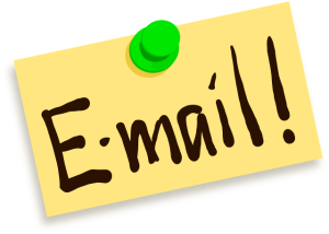 email subscribers image
