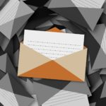 envelope-1829490_1920