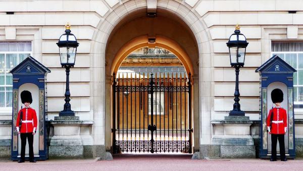 gatekeeper image