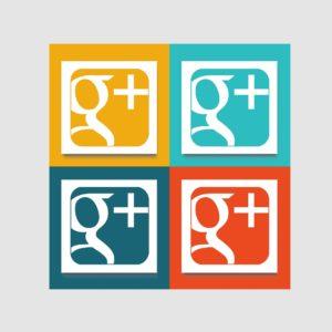 Is Google+ dead?