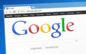 Google remarketing image