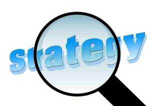 hubspot marketing strategy