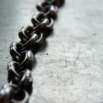 link-building image