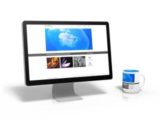 learn how to optimise website images
