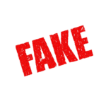 Pay-Per-View is important, but what about impression fraud?