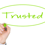 selling tips to build trust