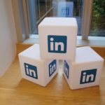 linkedin bought