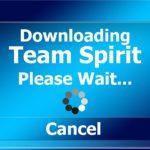 the apprentice week two team spirit
