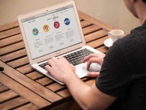 culture should be part of your website design