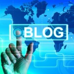 blog management picture