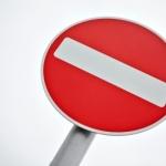 online advertising regulations image