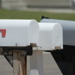 mailbox abandoned open rate