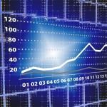 social media analytics graph
