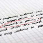 pricing strategy on the apprentice